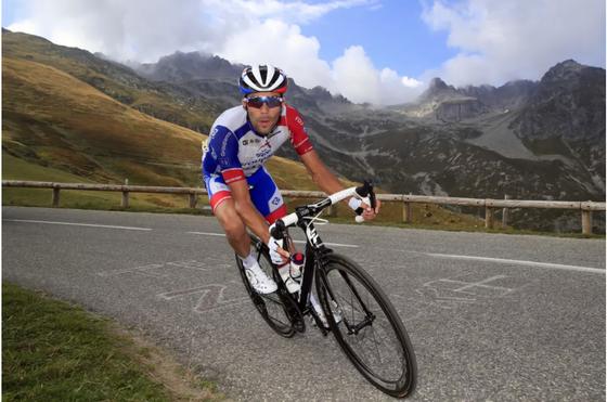 Công bố lộ trình giải xe đạp Tour de France 2021 lợi cho ai? ảnh 2