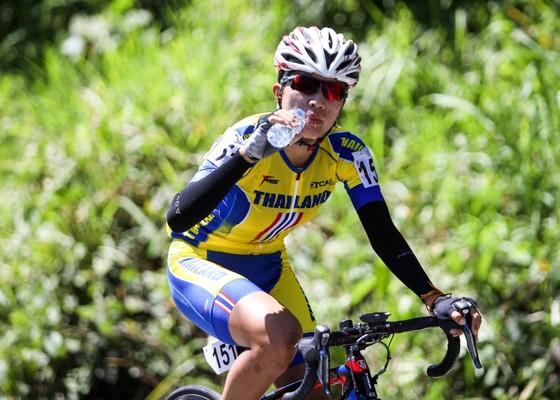 72% tay đua nữ muốn bỏ chơi xe đạp chuyên nghiệp ảnh 1