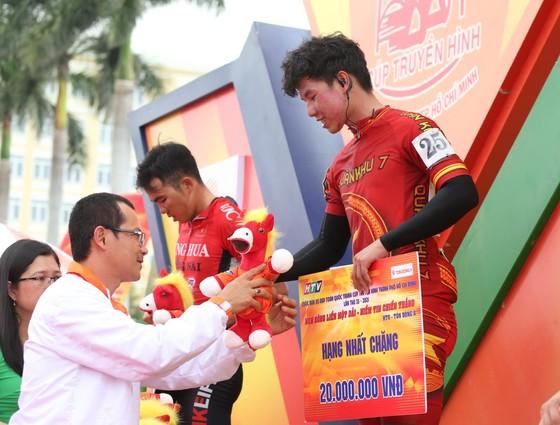 Chiến thắng quả cảm của chàng lính trẻ Nguyễn Văn Nhã  ảnh 3