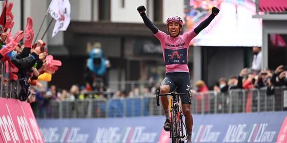 """Lãnh đội Ineos Grenadiers """"phớt lờ"""" đề cử đội trưởng dự Tour de France ảnh 1"""