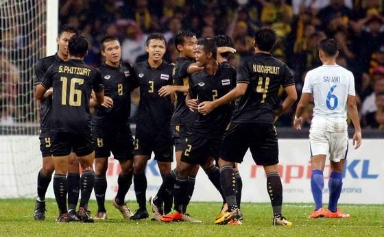 Thái Lan lần thứ 16 đăng quang ảnh 1
