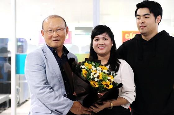 Trực tiếp Việt Nam - Campuchia ảnh 1
