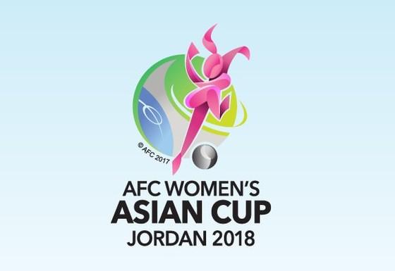 Việt Nam vào bảng khó tại VCK Asian Cup 2018