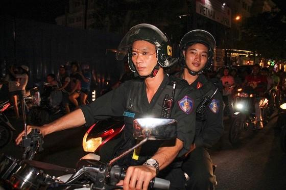 Quà Xuân mang tên U23 Việt Nam  ảnh 3