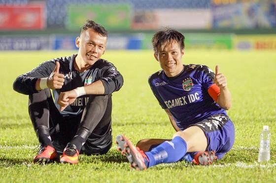 Kết thúc BTV Cup 2018 – B.Bình Dương vô địch ảnh 1