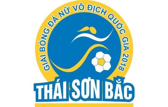 Đội chủ nhà PP.Hà Nam bất phân thắng bại cùng TPHCM I ảnh 1