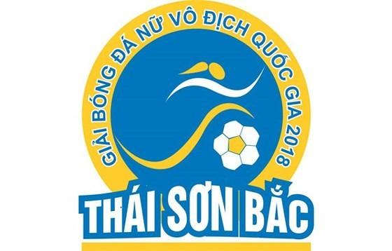 Vòng 5 giải bóng đá nữ VĐQG 2018 - Hà Nội sớm vô địch lượt đi? ảnh 1