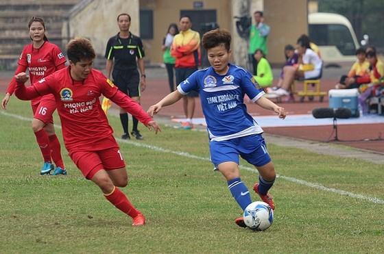 TKS.Việt Nam tiếp tục trở thành hiện tượng thú vị ở giải năm nay