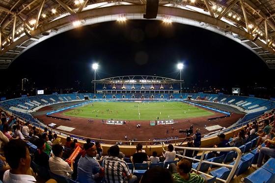 Giải bóng đá U23 quốc tế 2018: Việt Nam thắng Palestine 2-1 ảnh 2
