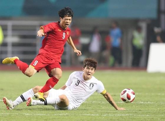 HLV Park Hang-seo nhận trách nhiệm về thất bại của Olympic Việt Nam ảnh 2