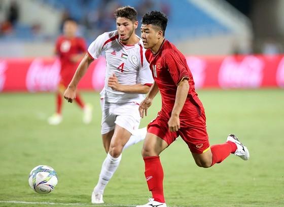Báo Nhật đánh giá cao 3 tài năng trẻ của bóng đá Việt Nam ảnh 2