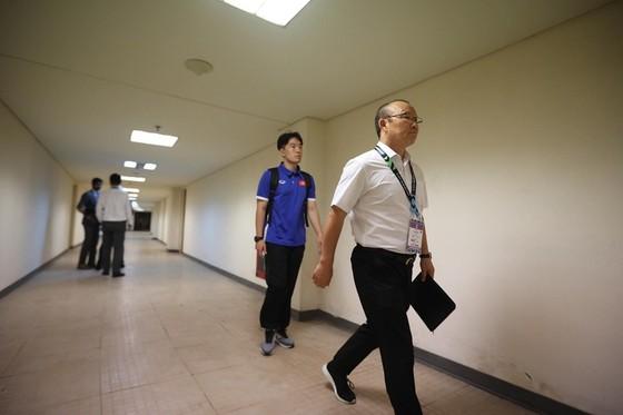 Việt Nam - Philippines 2-1: Kiêu hãnh tiến vào chung kết ảnh 3