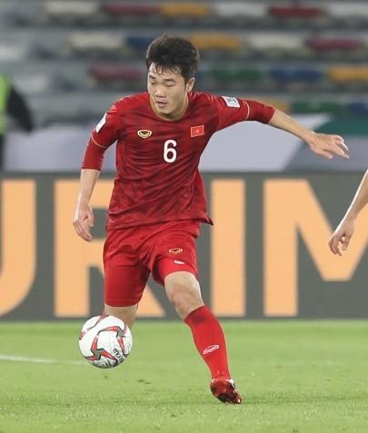 Việt Nam - Yemen 2-0: Vòng 1/8 rộng mở ảnh 2