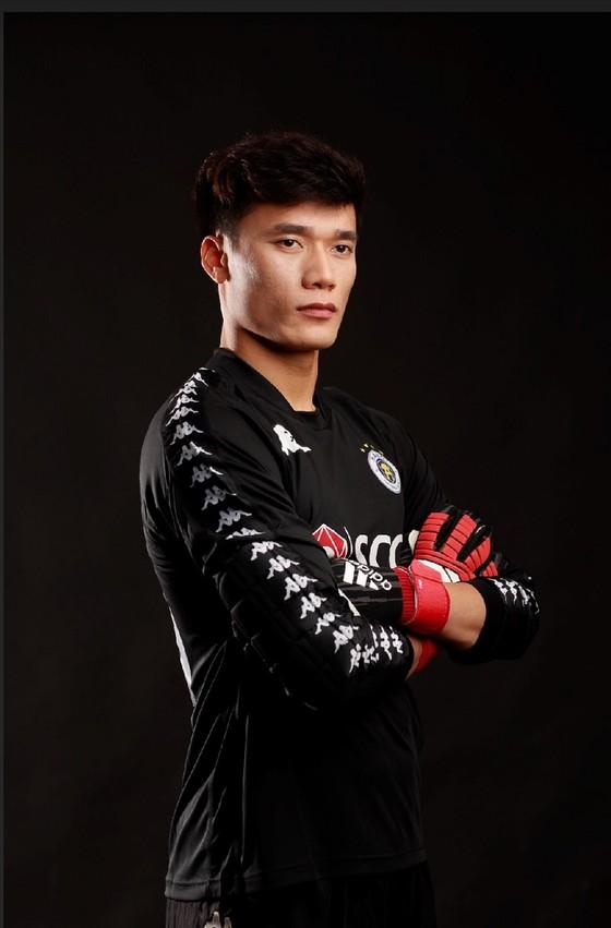 """Mùa bóng 2019: CLB Hà Nội xây dựng """"Dream Team"""" ảnh 1"""