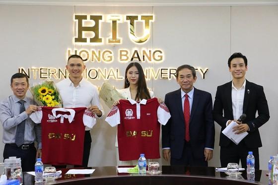 Đại học HIU công bố Cuộc thi Ngôi sao Fitness sinh viên TPHCM mở rộng năm 2020 ảnh 3