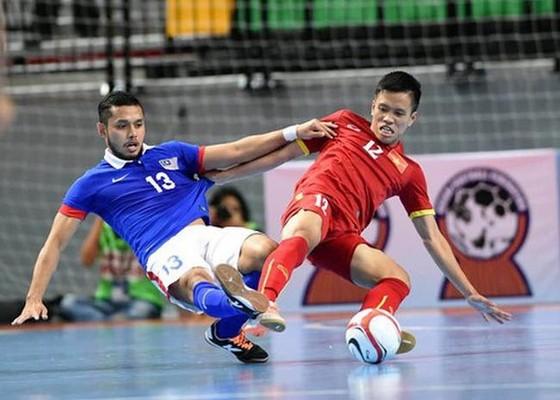HLV Miguel đặt trọng tâm vào trận gặp Australia ảnh 1