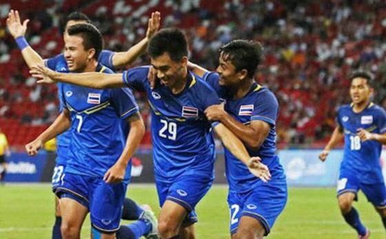Thái Lan không gọi cầu thủ U22+2 dự SEA Games 2019, còn Việt Nam thì sao? ảnh 1