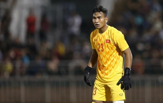 """Nhật Bản """"dắt"""" U19 Việt Nam vào VCK châu Á 2020  ảnh 2"""