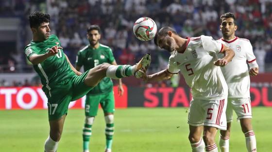 Việt Nam – UAE là một trong những trận đấu đáng xem nhất ảnh 1
