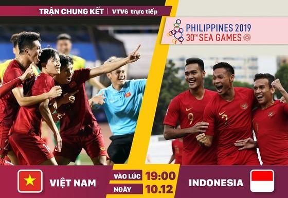 U22 Việt Nam hướng đến vị trí số 1 (Đồ họa: Hữu Vy)