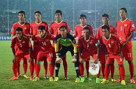 Giải bóng đá Truyền hình Bình Dương 2019: Thách thức cho các đại diện Việt Nam ảnh 2