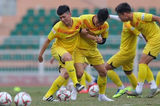 Giá trị của U23 Việt Nam ảnh 2