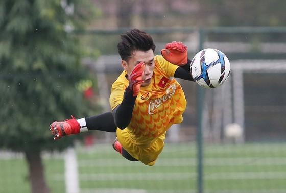 Đội tuyển U23 Việt Nam: Những thách thức chờ đón ảnh 1