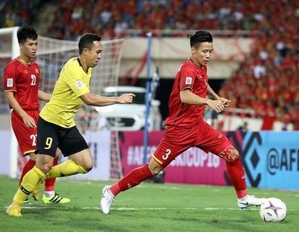 Bóng đá Việt và cú hích từ Quả bóng vàng 2019 ảnh 1