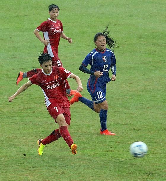 HLV Mai Đức Chung: Trận đấu gặp Myanmar quan trọng nhất  ảnh 1