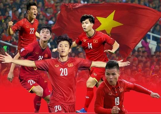 Covid-19 'bành trướng' khiến các đội tuyển Đông Nam Á khổ sở  ảnh 1