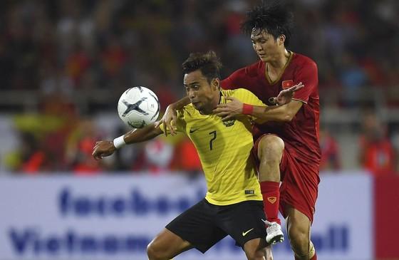 Cuộc so tài được chờ đón giữa Malaysia và Việt Nam vào ngày 31-3.