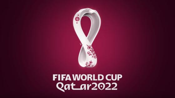 FIFA và AFC quyết định hoãn lịch thi đấu vòng loại World Cup 2022