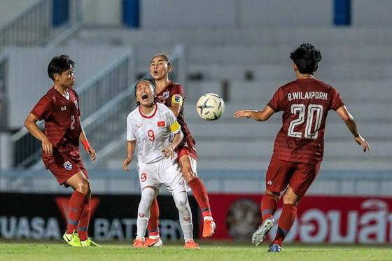 Không hoãn AFF Cup 2020 ảnh 1
