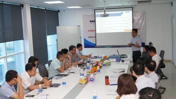 Vắc xin ngừa Covid-19 của Việt Nam: Hoàn thiện các quy trình để tháng 9 hoặc 10 có thể thí nghiệm trên người ảnh 1