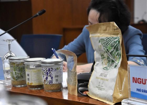 Vi khuẩn trong pate Minh Chay kịch độc, thuốc dù đắt vẫn khó có tác dụng đối với bệnh nhân đã thở máy ảnh 3
