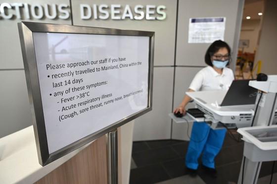 Trường hợp đầu tiên tại Nhật Bản tử vong bởi dịch Covid-19 ảnh 2