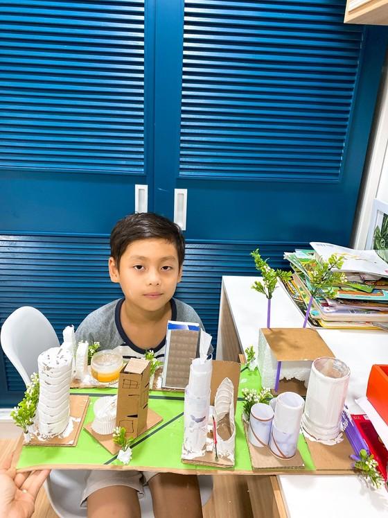 Sáng tạo trong giáo dục, Arkki lọt Top 15 Giải thưởng Giáo dục toàn cầu uy tín WISE 2020 ảnh 1