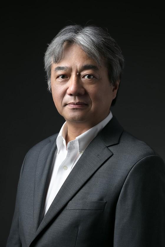 Giám đốc Âm nhạc Honna Tetsuji và nghệ sĩ piano Lưu Đức Anh sẽ tham gia đêm nhạc Franz Liszt và Antonin Dvorak ảnh 3