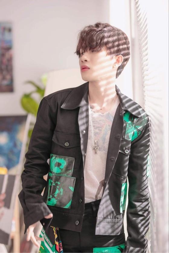 Binz và Jack là đại diện Việt Nam tranh giải MTV EMA 2020 và ATA 2020 ảnh 2