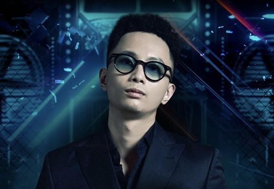 Bộ 6 quyền lực Rap Việt - Mùa 2 chính thức hoàn thiện đội hình với Rhymatic, JustaTee, Binz, Karik, Wowy và LK  ảnh 5