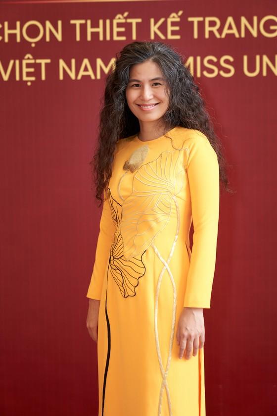 Công bố lên sóng Digital series 'Vinawoman - Bản lĩnh Việt Nam' ảnh 5