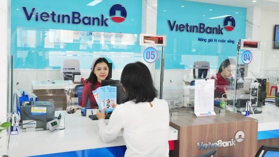 Hàng chục ngàn khách hàng hưởng ưu đãi khi gửi tiền tiết kiệm tại VietinBank ảnh 2