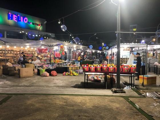 Kinh tế ban đêm - Bài 4: 'Bắt' khách đi ngủ sớm – Điểm yếu của du lịch Việt ảnh 3