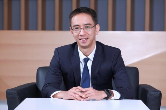 HSBC: Tỷ giá xuống 22.525 đồng/USD cuối năm 2021, doanh nghiệp cần phòng vệ rủi ro ảnh 1