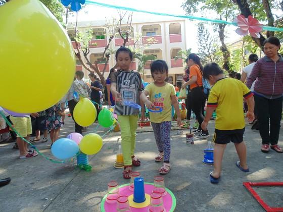 TPHCM không được tổ chức dạy học, ôn tập văn hóa trong dịp hè ảnh 1