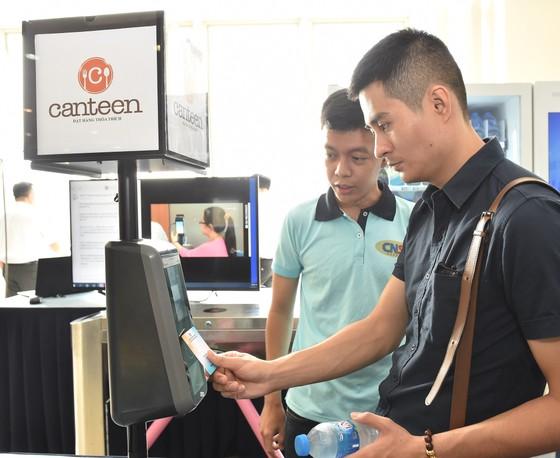 TPHCM: Nỗ lực vượt qua rào cản để thực hiện giáo dục thông minh ảnh 5