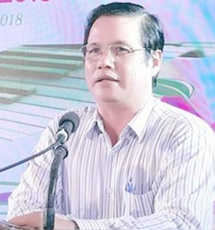 Truy tố ông Nguyễn Hữu Lý, Phó Giám đốc Sở VH-TT-DL tỉnh Đồng Tháp ảnh 1