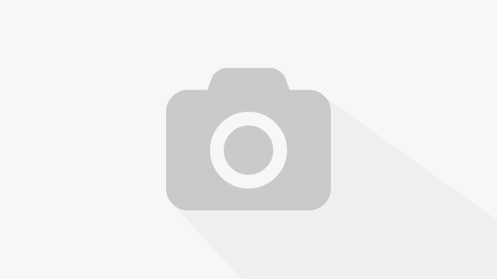 Gần 670 cán bộ HFIC quán triệt Nghị quyết Đại hội X Đảng bộ TPHCM ảnh 2