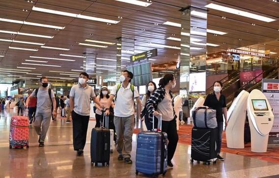 UNWTO đưa ra 2 kịch bản ngành du lịch toàn cầu năm 2021