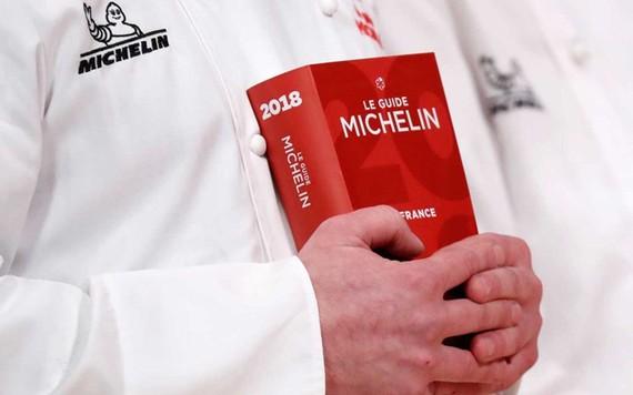 Cẩm nang Michelin muốn đưa ẩm thực Việt ra thế giới